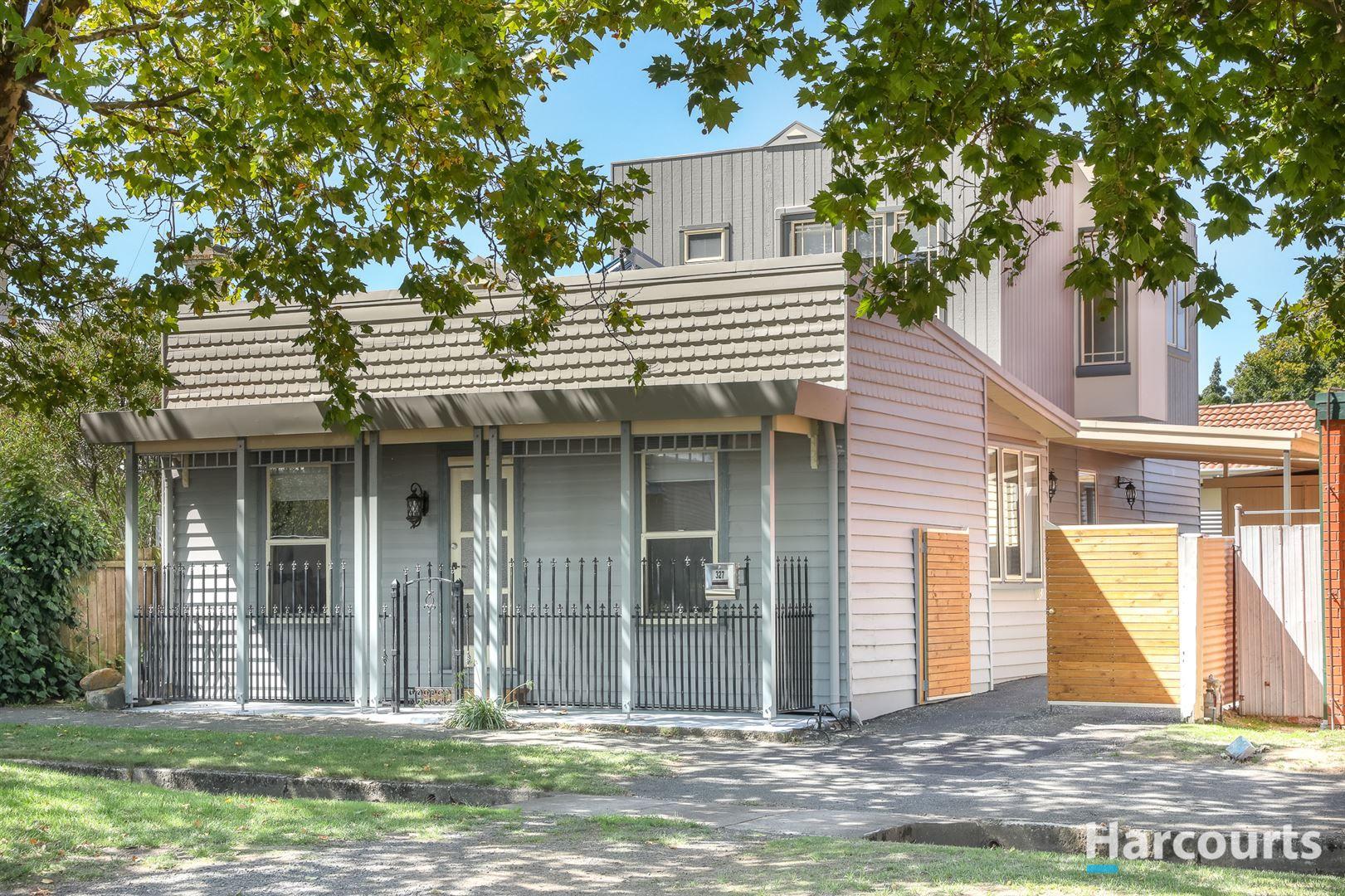 327 Errard Street South, Ballarat Central VIC 3350, Image 0