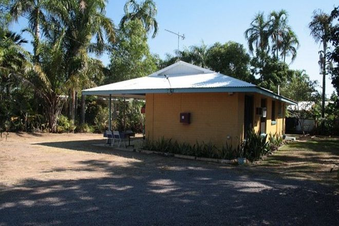 Picture of 11 Groote Street, WAGAMAN NT 0810