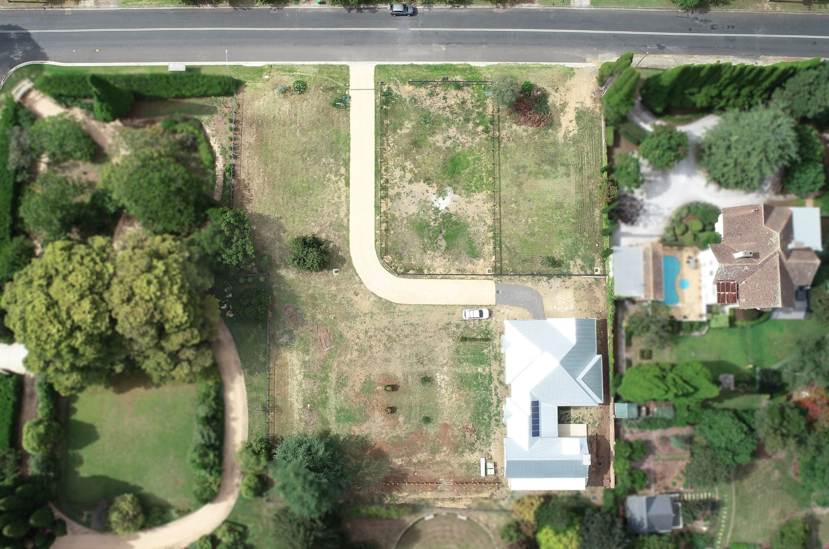 149 Merrigang Street, Bowral NSW 2576, Image 0