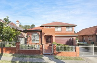 Picture of 10 Nelson Road, North Strathfield NSW 2137