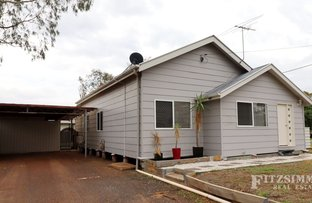 Picture of 88 Orpen Street, Dalby QLD 4405