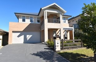 Picture of 17 Ruby Street, Cobbitty NSW 2570