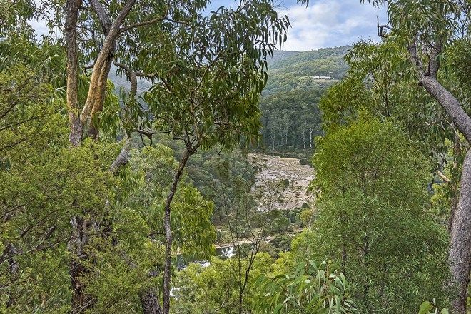 Picture of WHEENY CREEK NSW 2758