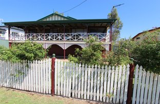 Picture of 123 King Street, Charleville QLD 4470