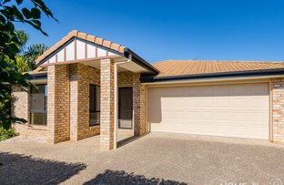 Picture of 5 Adab Close, Boronia Heights QLD 4124