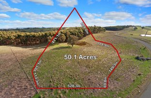 Lot 4/51 Barina Heights Road, Flowerdale VIC 3717