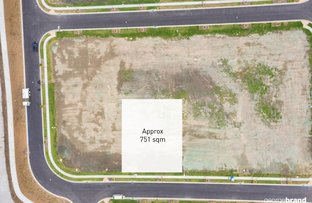 Picture of Lot 190 Bateup Road, Wyee NSW 2259