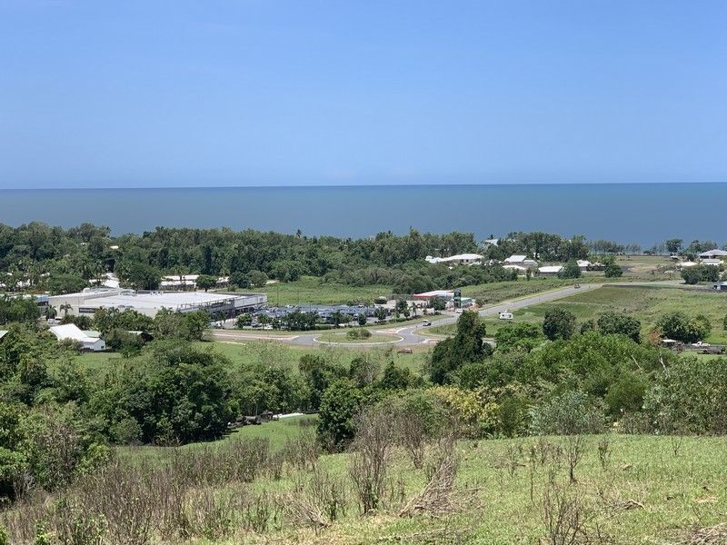 1949 Tully Mission Beach Road, Wongaling Beach QLD 4852, Image 0