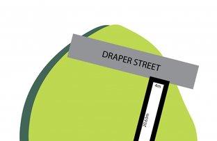 Picture of 14B Draper Street, Ocean Grove VIC 3226