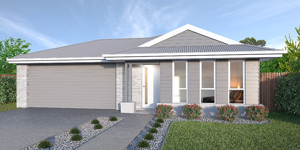 Lot 30 23 Rosemary St, Bellbird Park QLD 4300, Image 0