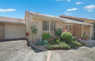 Picture of 11/1-9 Blue Jay Circuit, Kingscliff NSW 2487