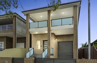 Picture of 49 Albert Road, Auburn NSW 2144