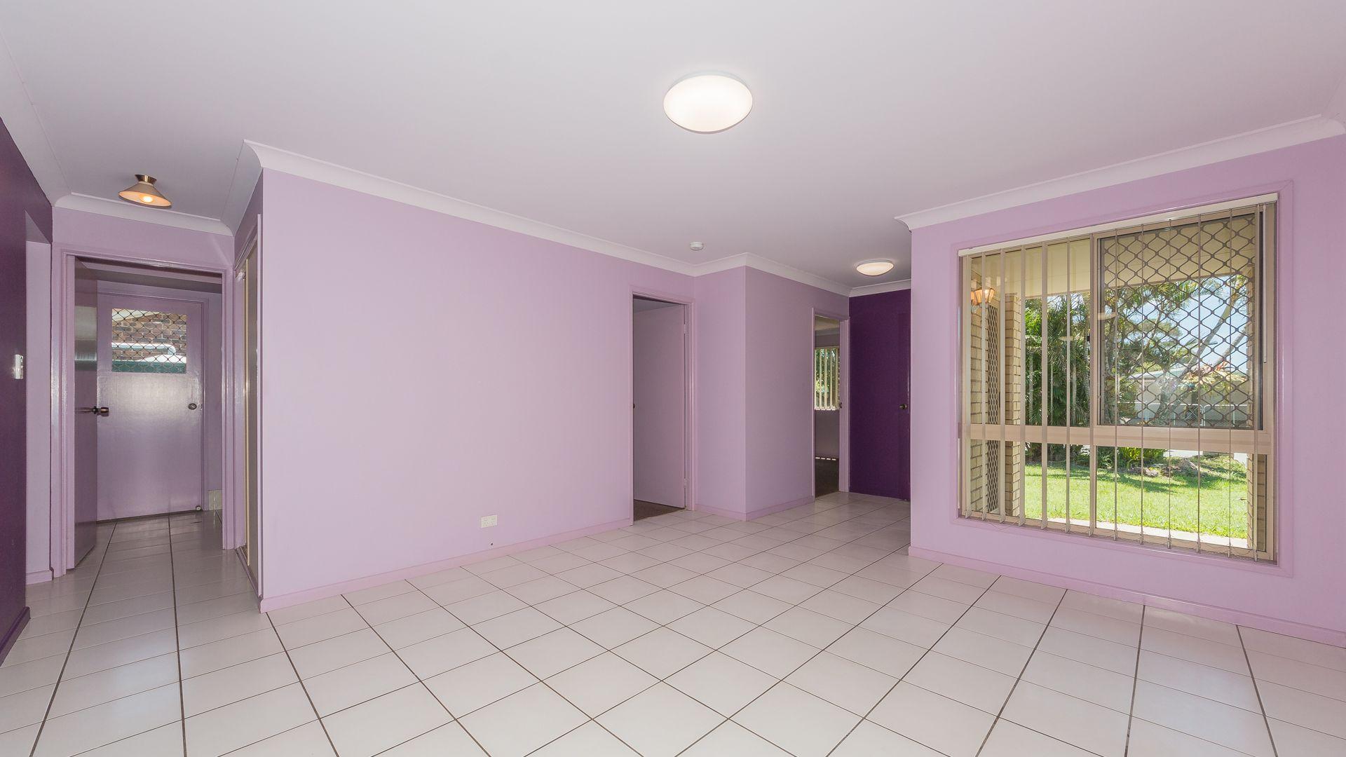 27 Cremorne Court, Kippa-Ring QLD 4021, Image 2