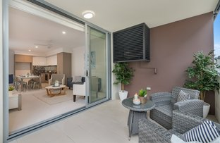 Picture of 8310/55 Forbes Street, West End QLD 4101