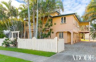 Picture of 58 Eversleigh Road, Scarborough QLD 4020