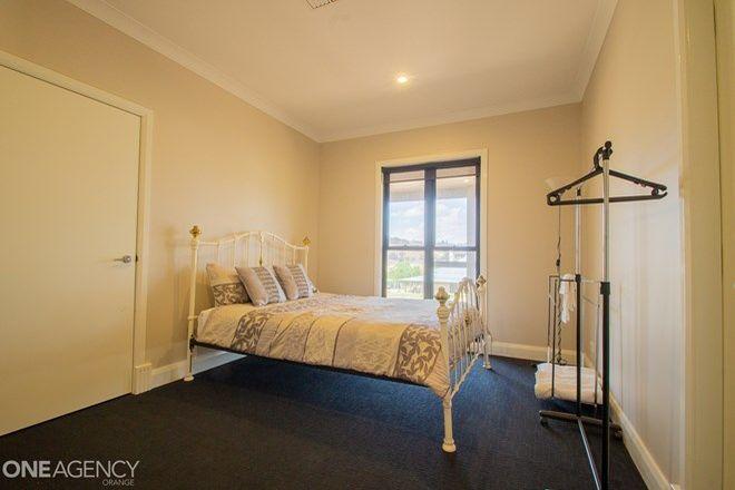 Picture of 1289 Errowanbang Road, ORANGE NSW 2800