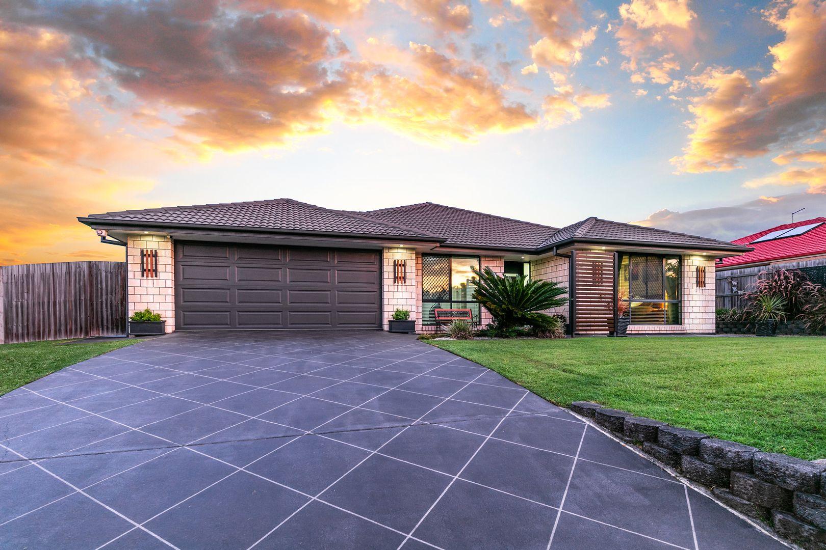 2-4 Towns Avenue, Logan Village QLD 4207, Image 0