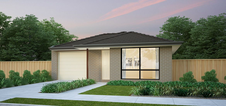 10 Crossacres Street, Doolandella QLD 4077, Image 0