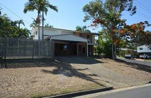 Picture of 312 Shields Avenue, Frenchville QLD 4701