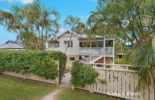 Picture of 242 Queens Pde, Brighton QLD 4017