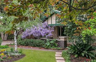Picture of 16 Meredyth Avenue, Millswood SA 5034