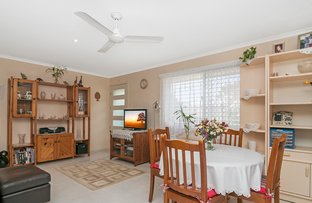 Picture of 1/47 Milton Avenue, Paradise Point QLD 4216