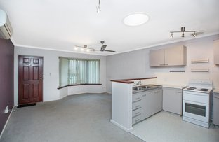 2/72 Central Avenue, Maylands WA 6051