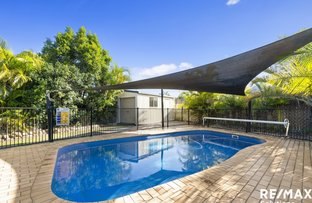 Picture of 5 Dundas Close, Caboolture QLD 4510