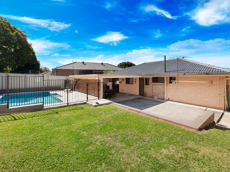 74 Redbourne Street, Chermside West QLD 4032, Image 2