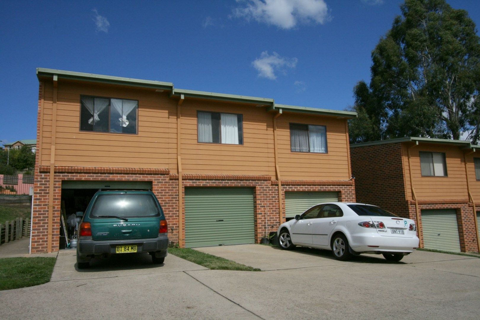 2/3-5 Kirwan Close, Jindabyne NSW 2627, Image 0