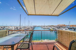 Picture of 3/68 Southside Drive, Hillarys WA 6025