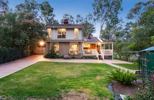 Picture of 31 Edinburgh Street, Diamond Creek VIC 3089