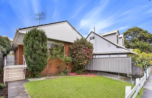 Picture of 28 Phillip Street, Balmain NSW 2041