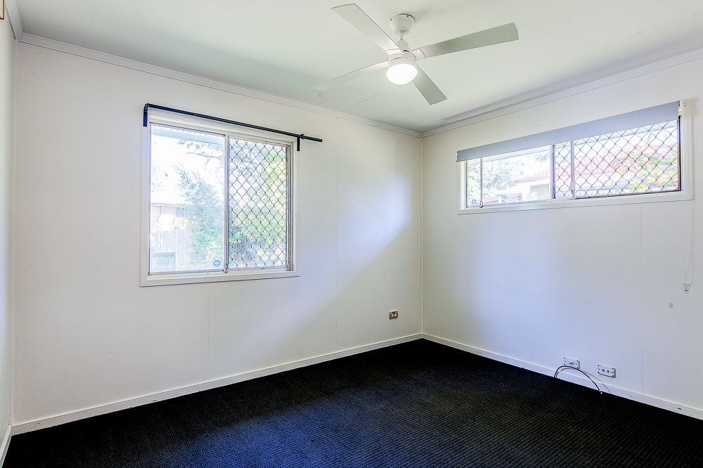 97 Aquarius Street, Kingston QLD 4114, Image 2