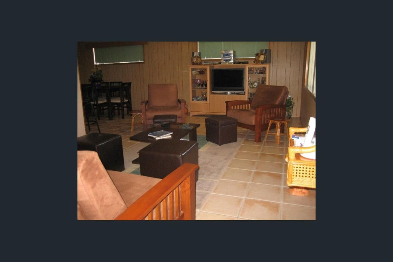 Mooroobool QLD 4870, Image 2