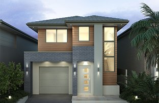 Lot 310 Antwerp Avenue, Edmondson Park NSW 2174
