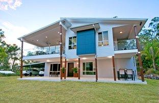 Picture of 450-460 Plunkett Road, Tamborine QLD 4270