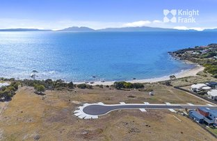Picture of Lots 27 and 28 Aqua Sands Drive, Swansea TAS 7190