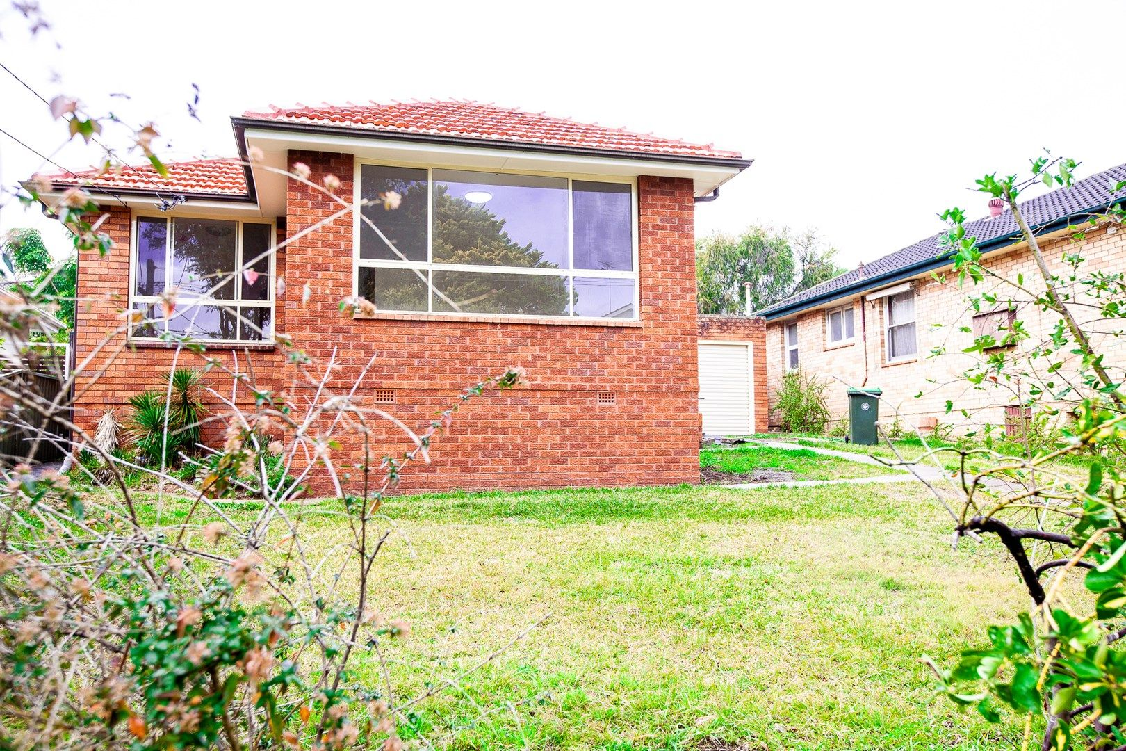 42 Parry Ave, Narwee NSW 2209, Image 0