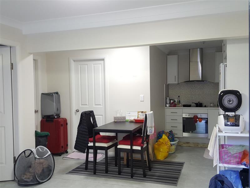 23 Oakes Ave, Eastwood NSW 2122, Image 1