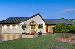 Picture of 8 Narell Court, Sunnybank Hills QLD 4109