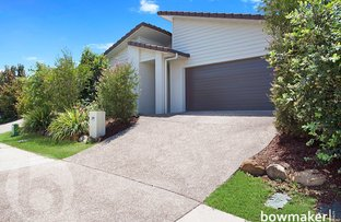 Picture of 57 Augusta Parade, North Lakes QLD 4509