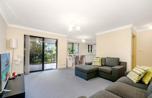 Picture of 14/44-48 Lane Street, Wentworthville NSW 2145