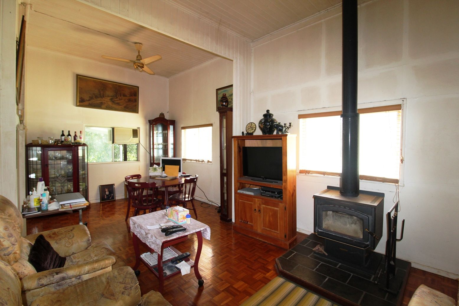 11-13 William Street, Linville QLD 4306, Image 1