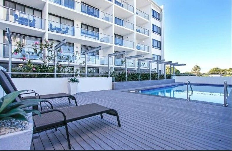 8/23 Alfred Street, Mackay QLD 4740, Image 1