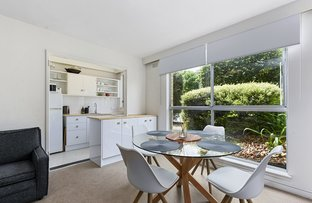 Picture of 5/22 Runnymede Street, Battery Point TAS 7004