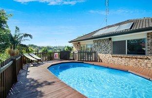 83 Lochlomond Drive, Banora Point NSW 2486