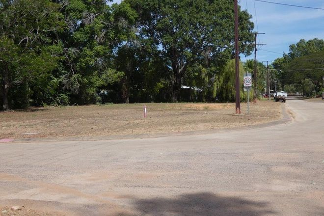 Picture of 10 Hopewell Street, ADELAIDE RIVER NT 0846
