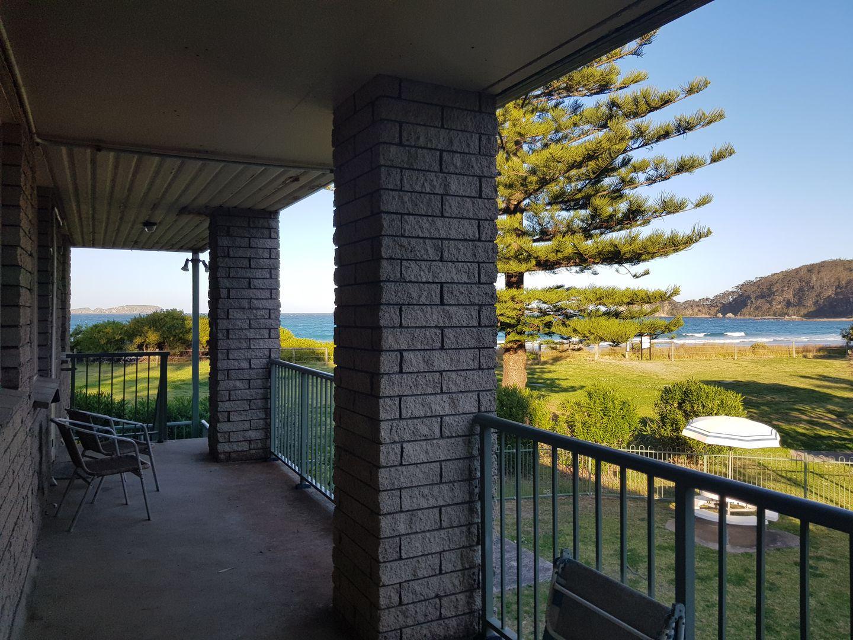 8/647 Beach Road, Surf Beach NSW 2536, Image 0