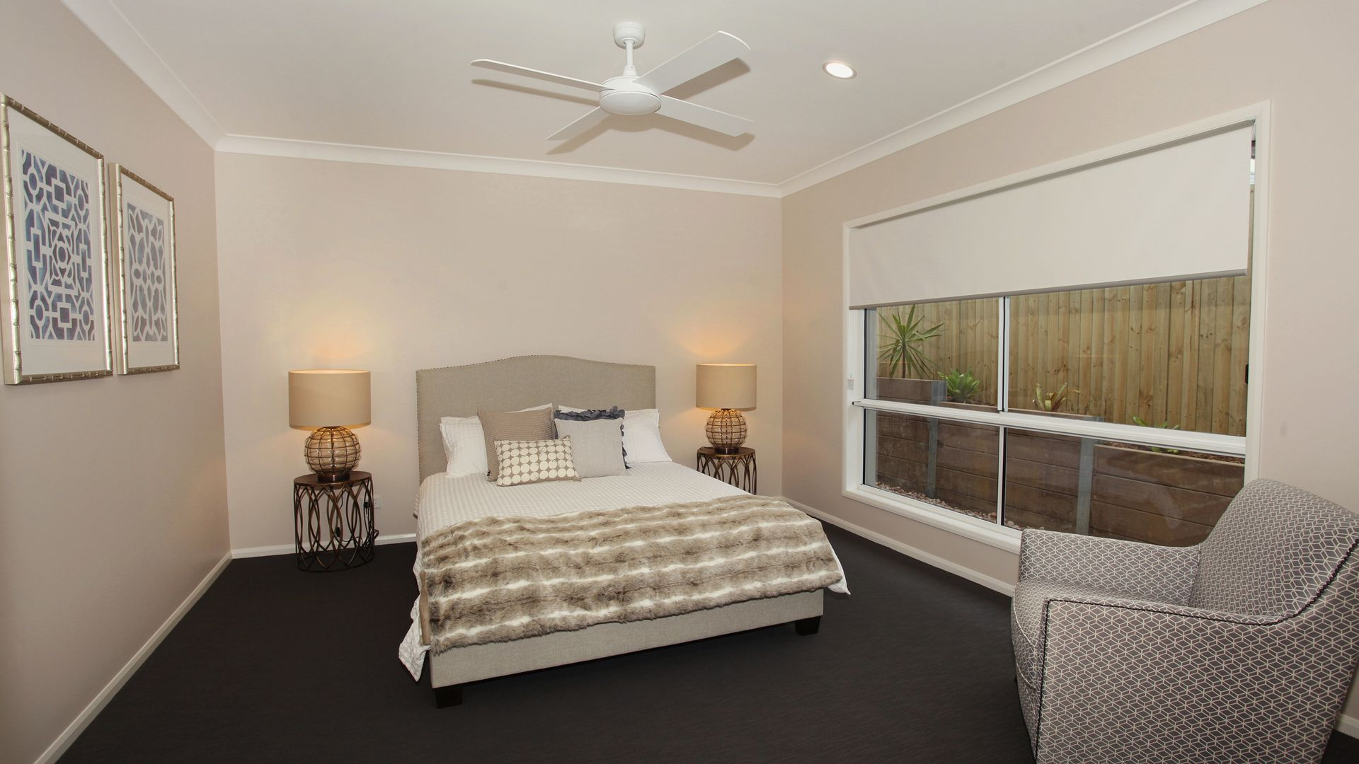 Lot 745 Riverbank Estate, Caboolture South QLD 4510, Image 2